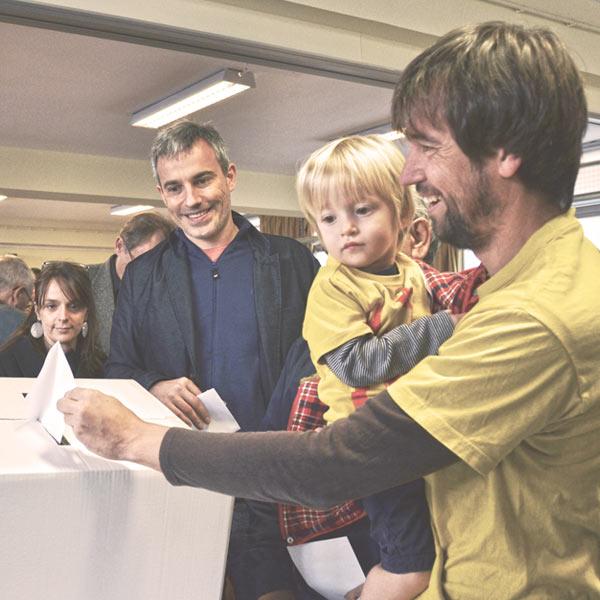 ¿Por qué Cataluña se quiere independizar?