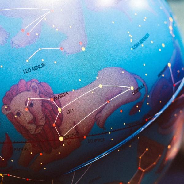 ¿Qué dice la astrología sobre el coronavirus?