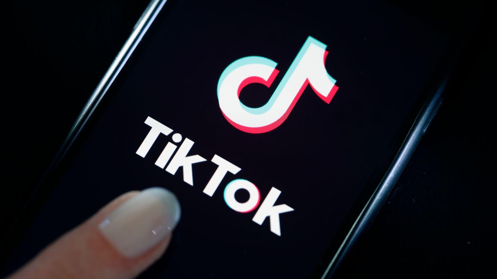 Tik tok: 10 cuentas de mujeres profesionales que no podés dejar de seguir