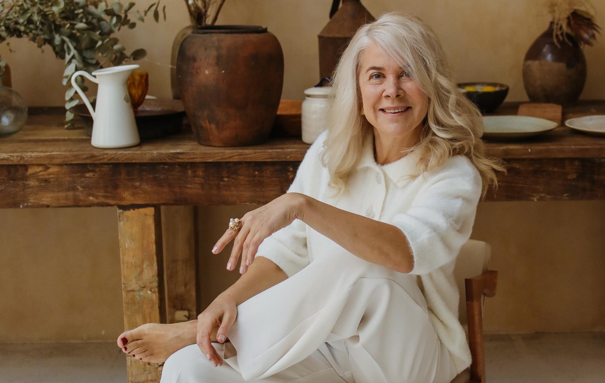Plenopausia: consejos para lograr una menopausia plena
