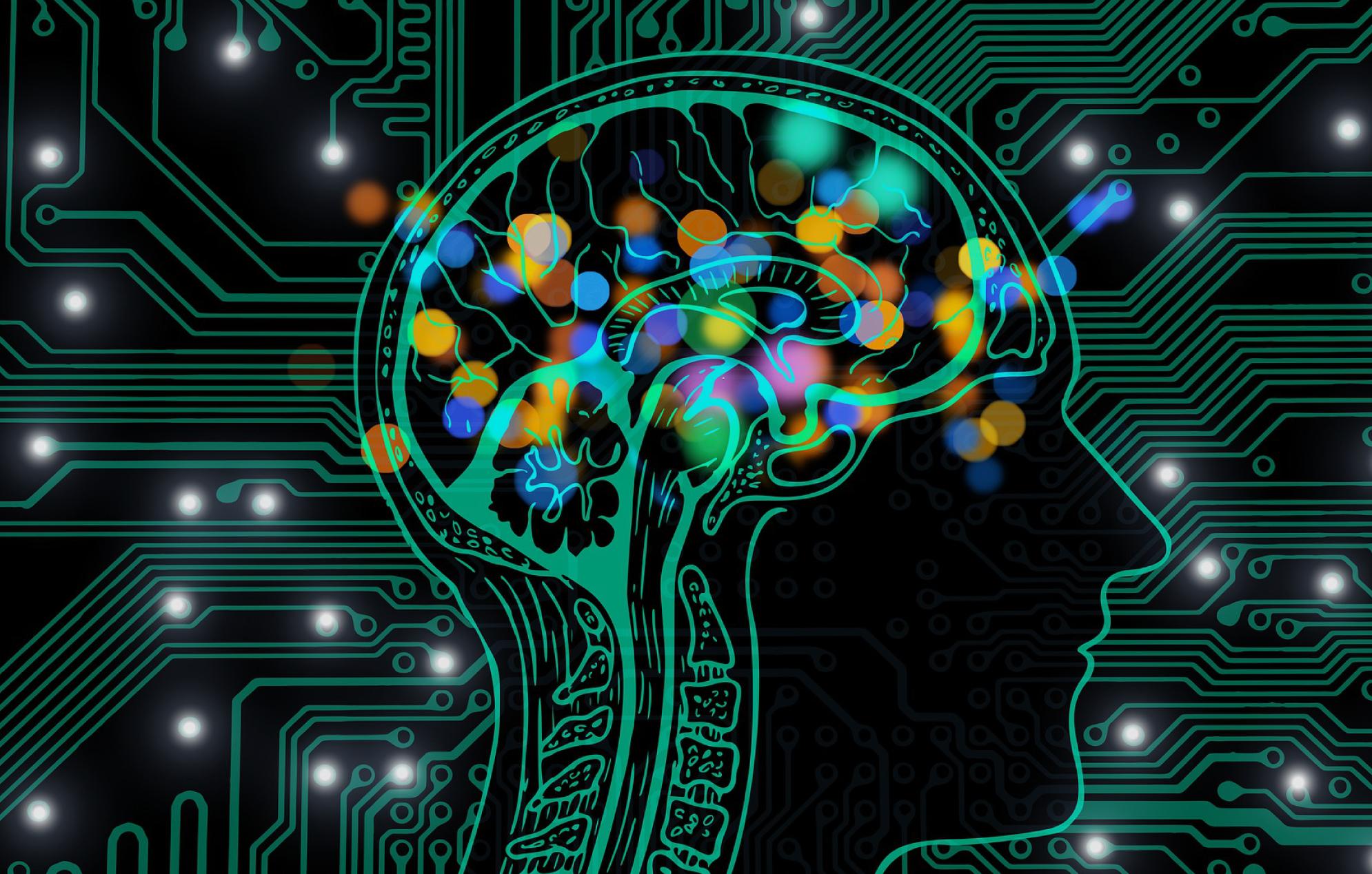 ¿Puede la Neurociencia ayudar a la salud mental?