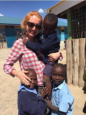 Kids-sharing-a-hug-caribsplash