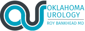 Oklahoma Urology