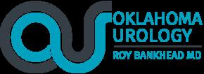 Oklahoma Urology