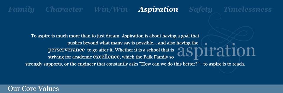 slide_aspiration