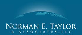 Norman E. Taylor & Associates, LLC