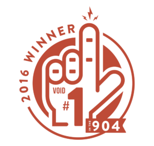 904 Winner