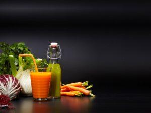 nutritionbg