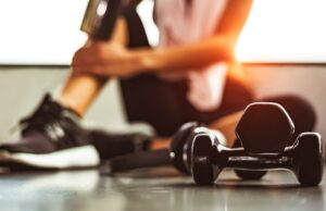 Fitness Jacksonville Town Center Bkgd