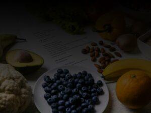 titanup nutrition