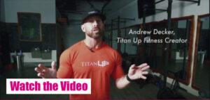 Watch fitness video jacksonville fl