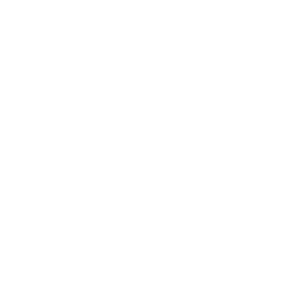 titanup fitness nutrition logo