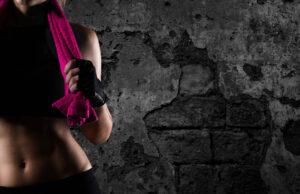 jax fitness workout schedule