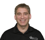 Jeff Drasnin, MD, FAAP