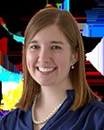 Erica Walters, MD FAAP