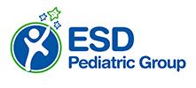 ESD Pediatric Group