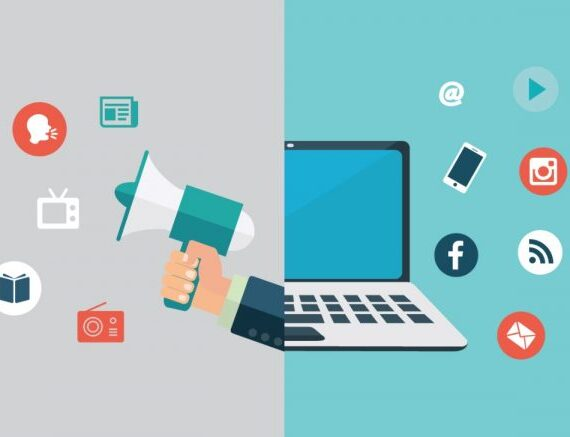 Tips for successful Public Relation Campaigns