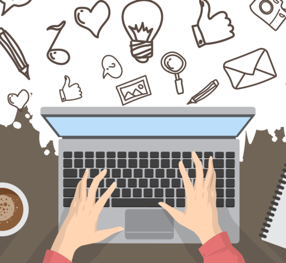 9 Best Practices for Email Designs & Content