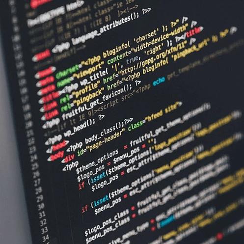 Infor EAM Custom Application Development