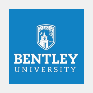 DigitalThinker, Inc. Partners with Bentley University for Major Infor EAM Upgrade