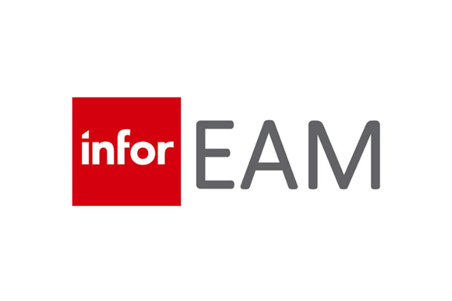 Infor EAM