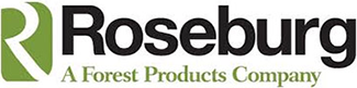 Roseburg Forest Products Logo