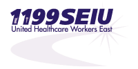 Long Island Wound Care Accepts 1199