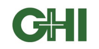 Long Island Wound Care Accepts GHI