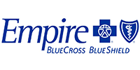 Long Island Wound Care Accepts Empire
