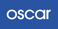 Long Island Wound Care Accepts Oscar