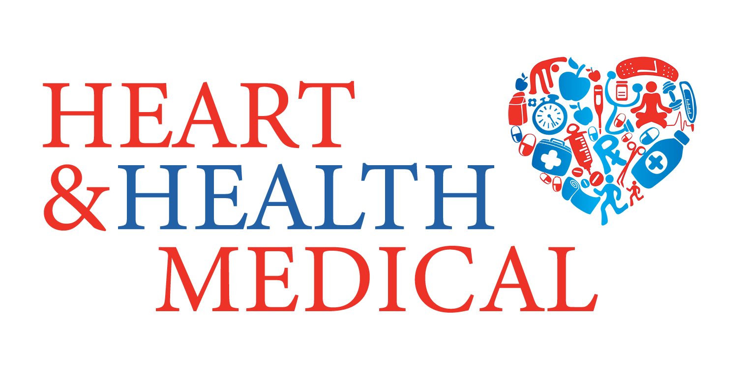 Long Island Wound Care