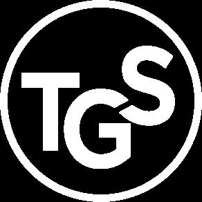 The Graphic Shop Inc.
