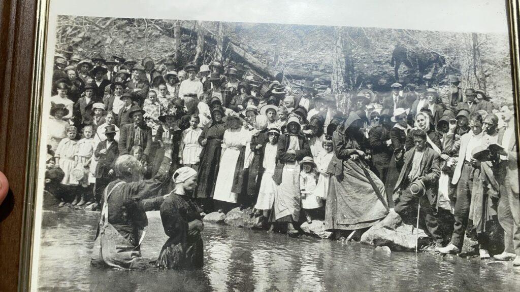 baptism pic 2