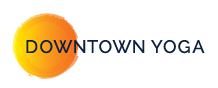 Downtown Yoga | Yoga, Pilates, Aerial, Cycle | Melbourne, Florida