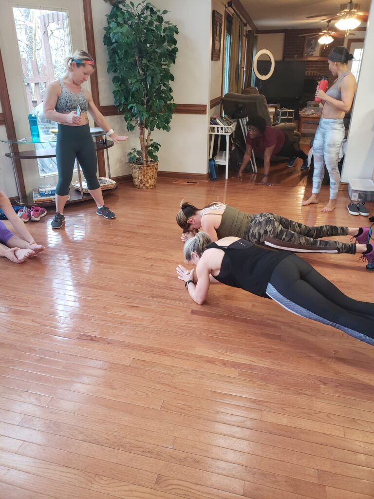 Retreat Workout_080953