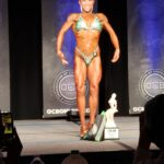 Figure Overall Pro Card Win