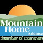 mountain-home-chamber-logo
