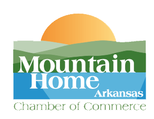 mountain-home-chamber-logo