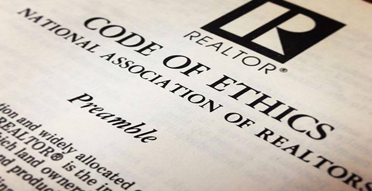 Code_of_Ethics