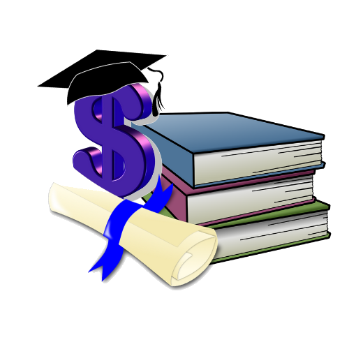 scholarship-graphic-transparent