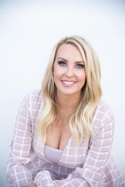 Karin Boyle, Hairstylist Gilbert