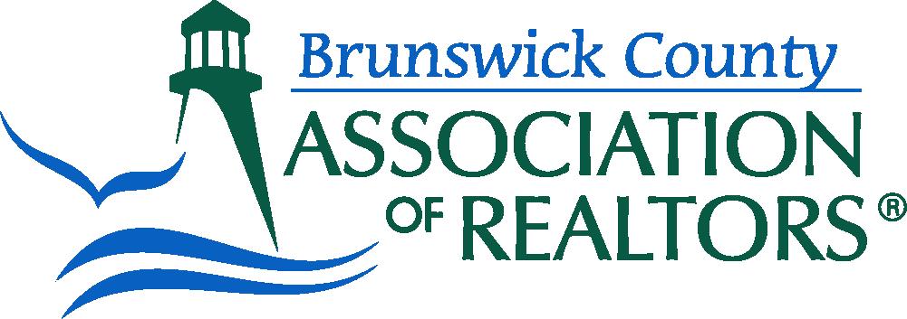 BCAR Logo 2020