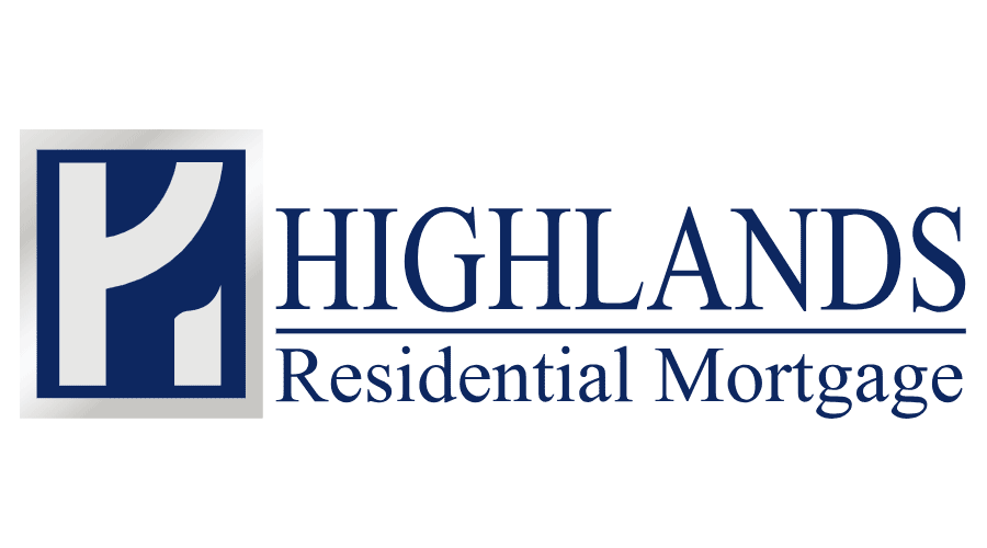 Thank you to our Gold Sponsor, Bill Calder with Highlands Residential Mortgage.