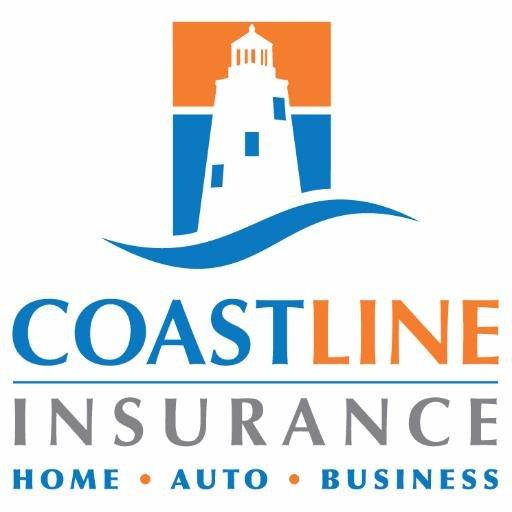 Coastline Insurance