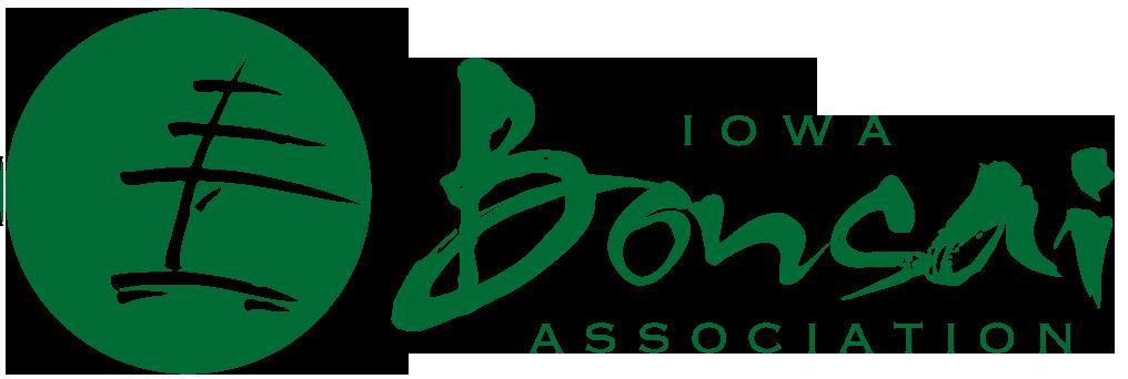 iabonsai-logo