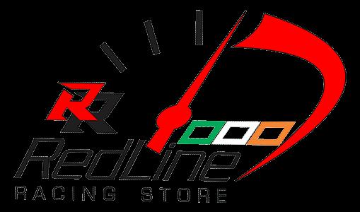 Redline Racing Store