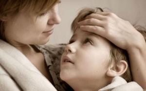 Children Pain Relief