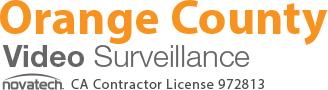 Orange County Video Surveillance