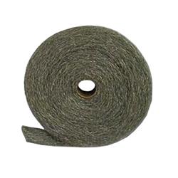 stainless steel wool