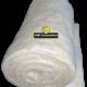 isw ceramic insulation blankets